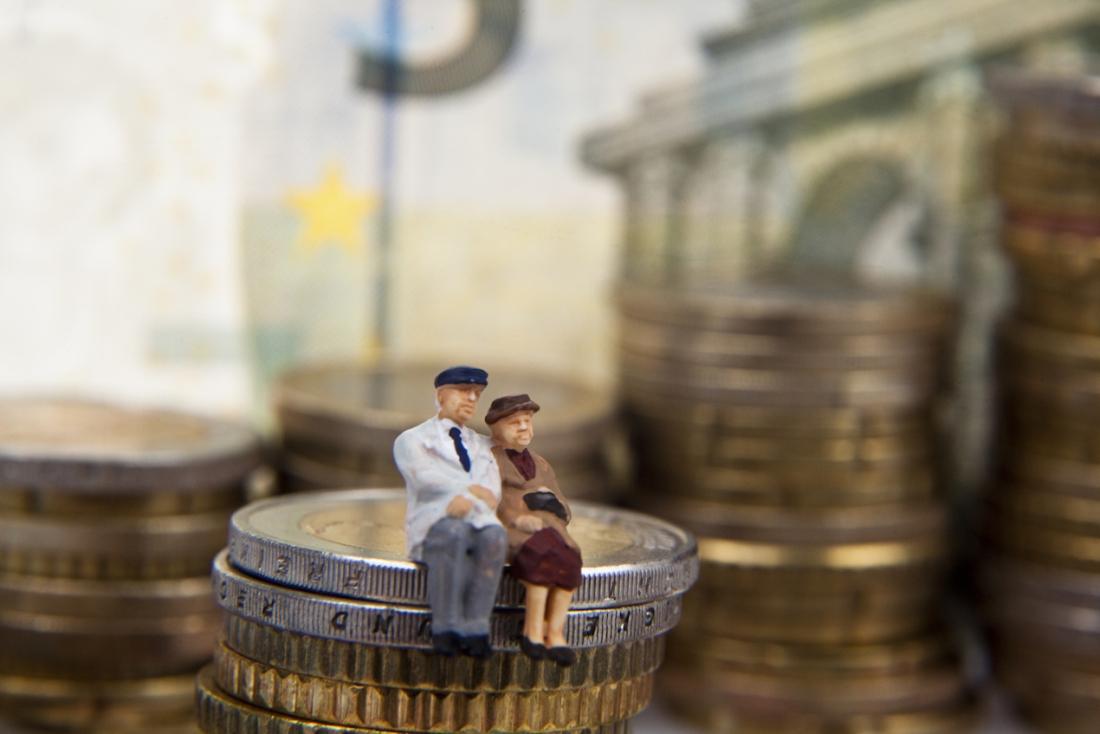 Αποτέλεσμα εικόνας για (http://projectm-online.com/demographics/pension-atlas/)