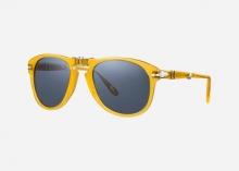 Η Persol ταράζει την αγορά με μια περιορισμένη έκδοση ρετρό γυαλιών