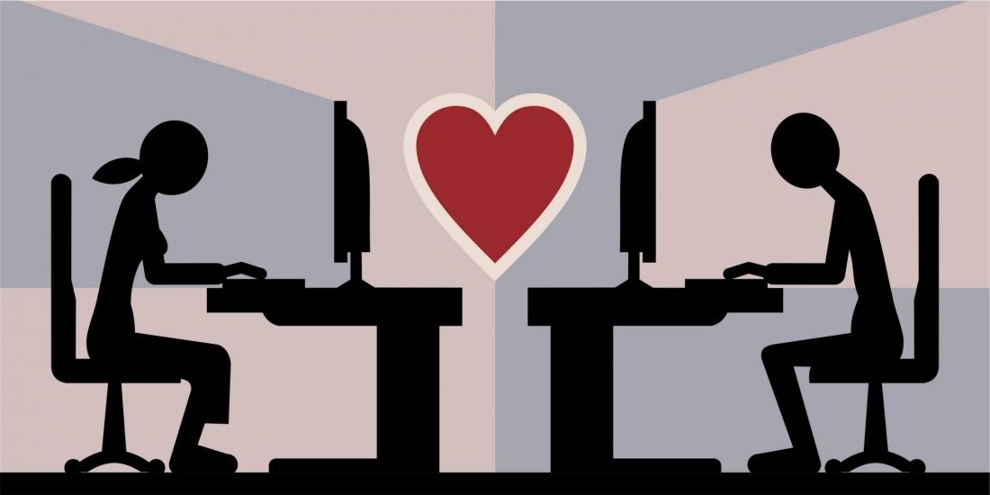 Single Κυρίες dating ιστοσελίδα περιστασιακή ιστοσελίδα dating Πακιστάν