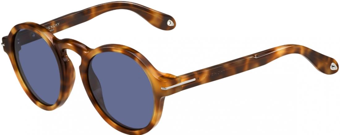 Η νέα συλλογή γυαλιών από τον GIVENCHY 44516ca41b9